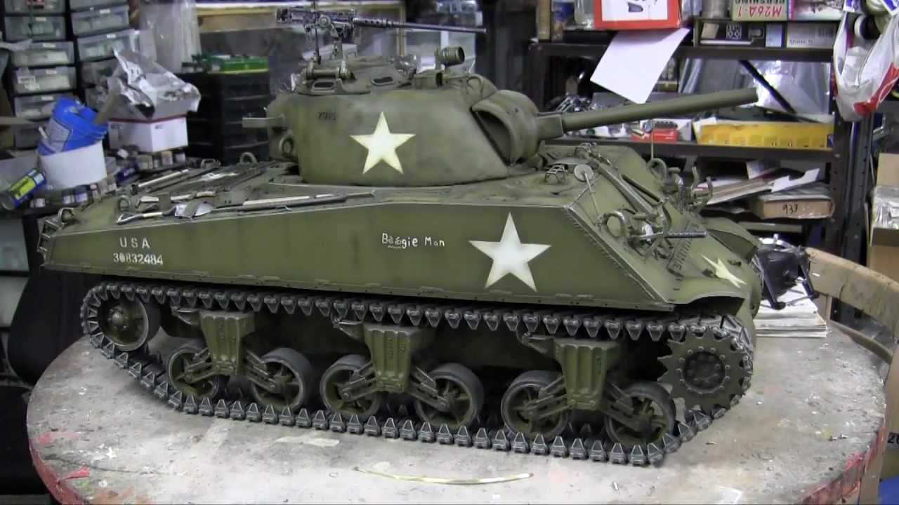 model-rc_M4_Sherman